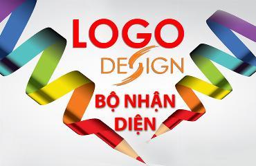 Báo giá thiết kế logo và bộ nhận diện thương hiệu