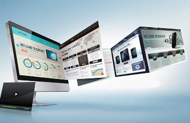 Báo giá thiết kế website chuyên nghiệp