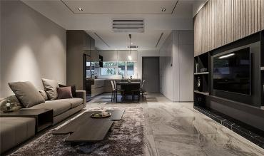 Nên tự thiết kế nội thất nhà hay thuê đội ngũ chuyên nghiệp?