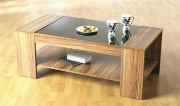 Nhận đặt đóng đồ gỗ nội thất theo yêu cầu