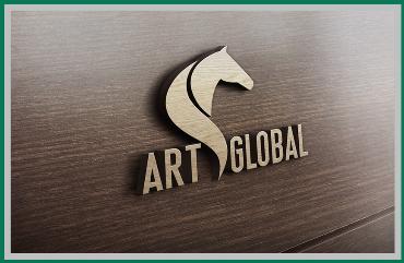 Thiết kế logo công ty thiết kế Tây Ninh
