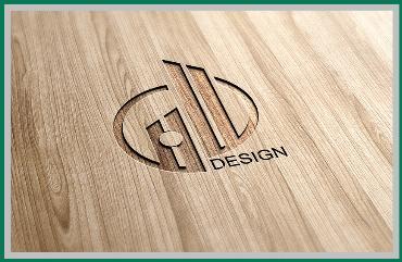 Thiết kế logo công ty thiết kế khu vực Gò Vấp