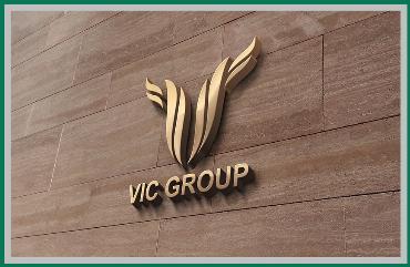 Thiết kế logo tập đoàn tại Hà Nội
