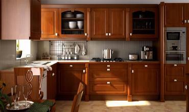 Xưởng đóng đồ gỗ giá rẻ tại quận Gò Vấp chuyên gia công nội thất uy tín