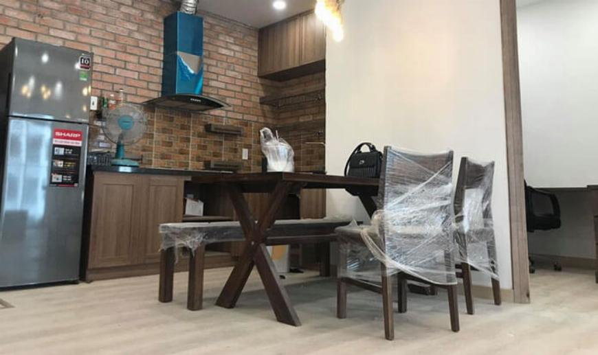 Cách chọn đồ gỗ nội thất hợp mệnh